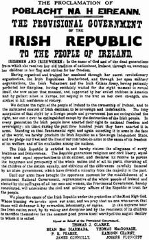 "The image ""http://www.irishroots.org/aoh/proc1916.jpg"" cannot be displayed, because it contains errors."